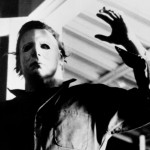 Halloween (1978) Michael Myers