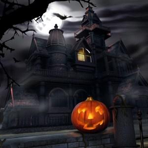 Haunted House Best Los Angeles Halloween Haunts