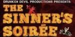 Drunken Devil Halloween Haunt