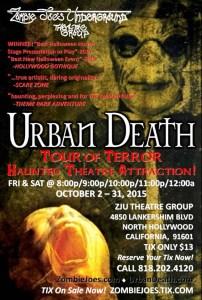 UrbanDeathTourOfTerror2015Postcard