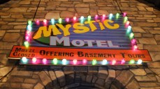 Mystic-Motel-Home-Made-Dark-Ride-2014-Complete-Walk-Through-and-Ride-POV