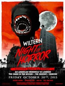 Wiltern_Night_of_Horror_Poster_FINAL