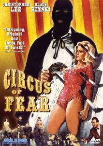 Circus_of_Fear_FilmPoster