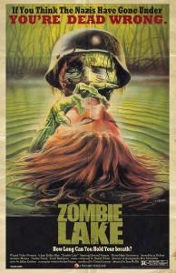 zombie-lakeposter