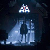 Retro Film Review: The Valdemar Legacy