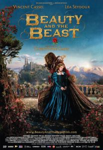 beauty-and-the-beast-2016-poster