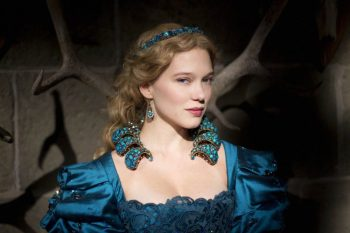 beauty-and-the-beast-5