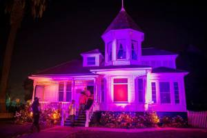 huntington-haunt-2015-newland-house