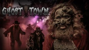 knotts-2016-ghost-town-scare-zone