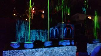 boney-island-2016-magic-cauldrons