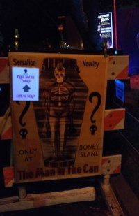 boney-island-2016-man-in-the-can-sign