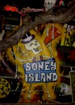 Boney Island Halloween Haunt