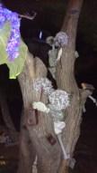 boney-island-2016-skeletons-in-tree