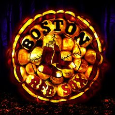 boston-red-sox-logo_individual-structure