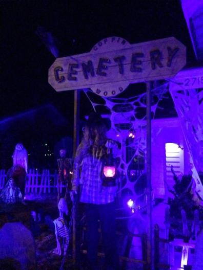 coffinwood-cemetery-2016-sign