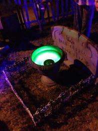 coffinwood-cemetery-2016-urn