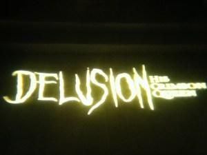 delusion-2016-013