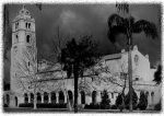Fullerton Museum Haunted Walking Tours