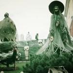 halloween-festival-at-seasons-place