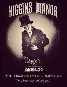 higgins-manor-poster-resize