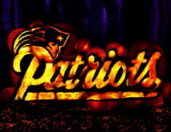 ne-patriots-logo_structure