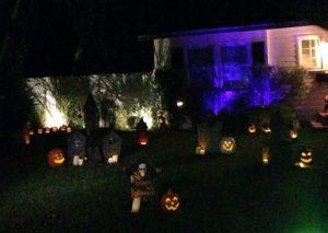 pumpkin-hallow-2016-yard