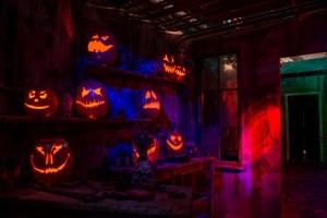 reign-of-terror-jack-o-lanterns