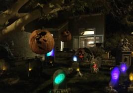restless-souls-manor-pumpkin