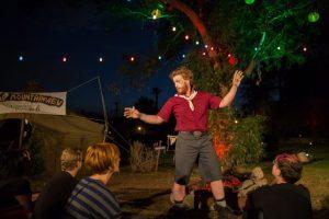 Sam Silverstein in Camp Mountain View (photo-by-daniel-kitayama)