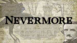 nevermore-play