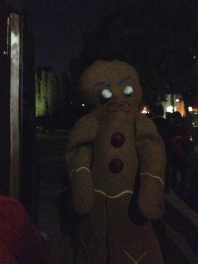 rotten-apple-2016-gingerbread-man