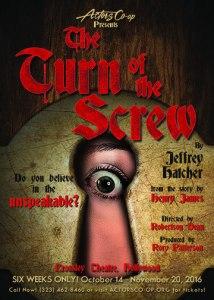 turn-of-the-screw-2016