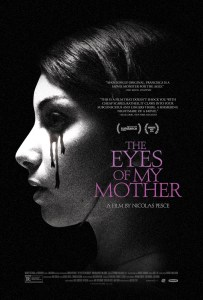eyes-of-my-mother-poster