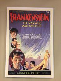 laemmles-noho-frankenstein-poster