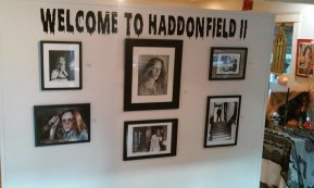 SugarMynt Gallery Welcome to Haddonfield 2017