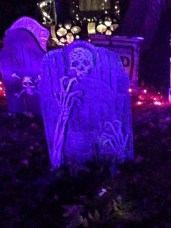 5758 Burnet Avenue Home Haunt 2017