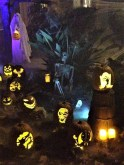 Wicked Pumpkin Hollow 2017