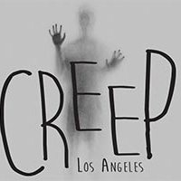 Creep LA Immersive Experience