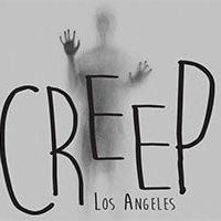 Creep LA Immersive Experience