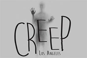 Creep Los Angeles