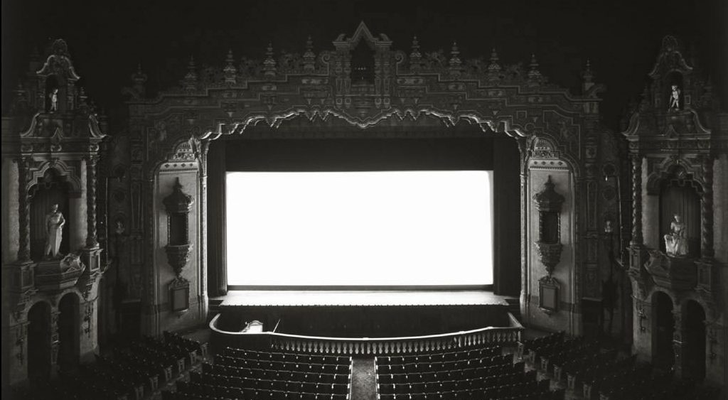 Halloween 2020 Stage Cinema L.A. Halloween Horror Movie Screenings | Hollywood Gothique