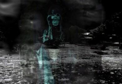 Music Video: Graveyard at Midnight