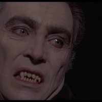 Count Yorga Speaks: Robert Quarry Interview