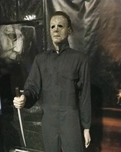L.A County Fair Haunted 66 Review