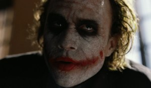 The Dark Knight 10th Anniversary IMAX review