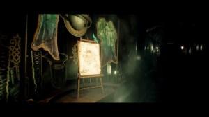 The-VOID-Nicodemus-Demon-of-Evanishment-Official-Trailer