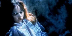 The Exorcist 1973 Linda Blair