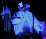 Haunted Mansion Haunt