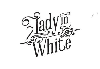 Castle Dark 2018 Trailer: The Lady in White