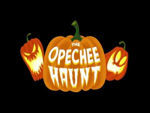 We-Are-Opechee-The-Opechee-Haunt